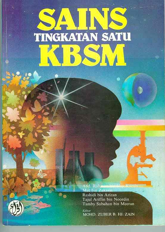 554 x 780 · 43 kB · jpeg, Mat Zakaria Rashidi Azizan Buku Kerja