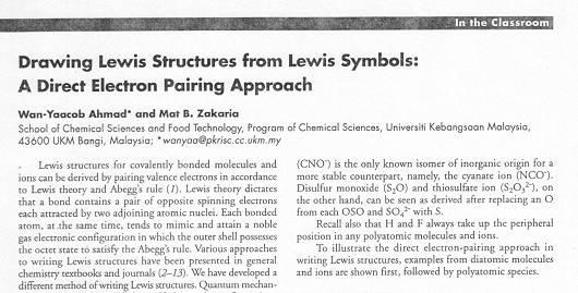 Struktur lewis cs2 serial number